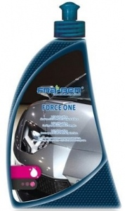Force One 1 kg